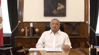 Coronavirus en México: Empleo se va a recuperar, señala AMLO
