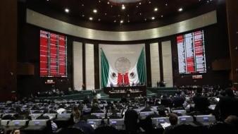 Comisión Permanente convoca a periodo extraordinario en el Senado por T-MEC