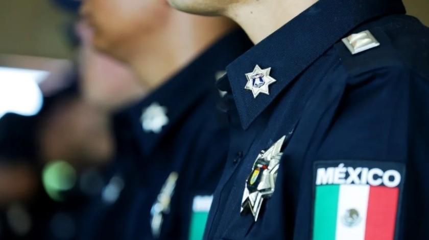 Preparan bono de 700 pesos para policías municipales
