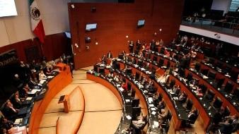 Gobierno de México publica Decreto Promulgatorio para sustituir el TLCAN por T-MEC