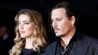 Johnny Depp deberá presentarse en el juicio el próximo 7 de julio.