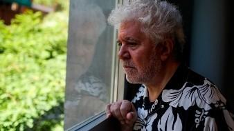 Almod�var regresa al drama femenino con
