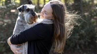 Identifica las enfermedades cardiacas más comunes en perros