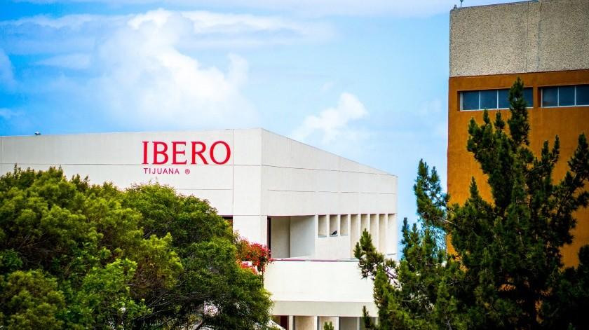 Invita la IBERO a experiencia digital para conocerla desde dentro