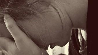 Muerte de Kariana será investigada como feminicidio: FGJE