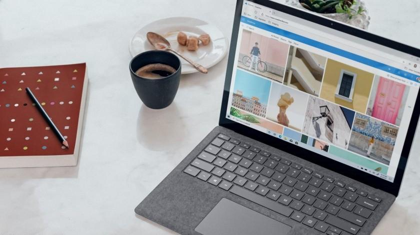 Lanza Microsoft herramienta para recuperar archivos borrados