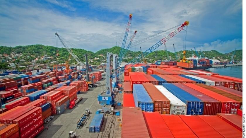 T-MEC será factor de recuperación económica para BC