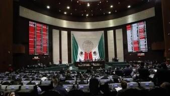 Senado aprueba cuatro leyes del T-MEC; entrará en vigor este miércoles