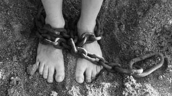 Detienen a individuos por allanamiento y privación ilegal de la libertad en colonia Los Arroyos