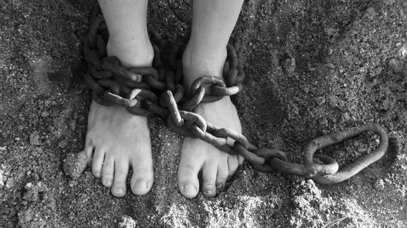 Detienen a individuos por allanamiento y privación ilegal de la libertad en colonia Los Arroyos(Pixabay / Ilustrativa)