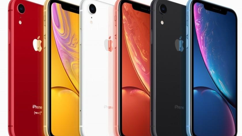 La respuesta a la pregunta ¿qué esperar de Apple para 2020? aún no tiene una respuesta clara. Ya se verá con el tiempo.(Banco Digital)