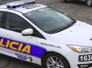 Expone malestar en la Policía por falta de apoyo