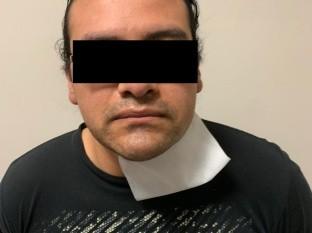Dan cárcel preventiva a dos, por supuestos delitos sexuales