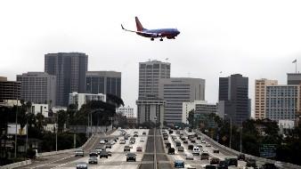 Anuncia aeropuerto de San Diego nuevas medidas y protocolos ante Covid-19