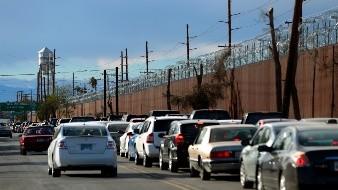 Reanuda CBP inscripciones a programas de Viajero Confiable