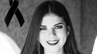 Kariana: asfixia, la causa de su muerte, indica FGJE de Sonora