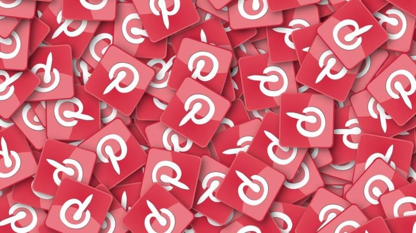"""Así fue como Pinterest """"hackeó"""" Google para salir en todas las búsquedas(Pixabay)"""
