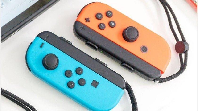 El presidente de Nintendo se disculpa por problemas con los Joy-Con