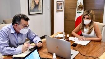 COVID-19: A partir del sábado se cerrará el cruce no esencial en frontera entre Sonora y EU