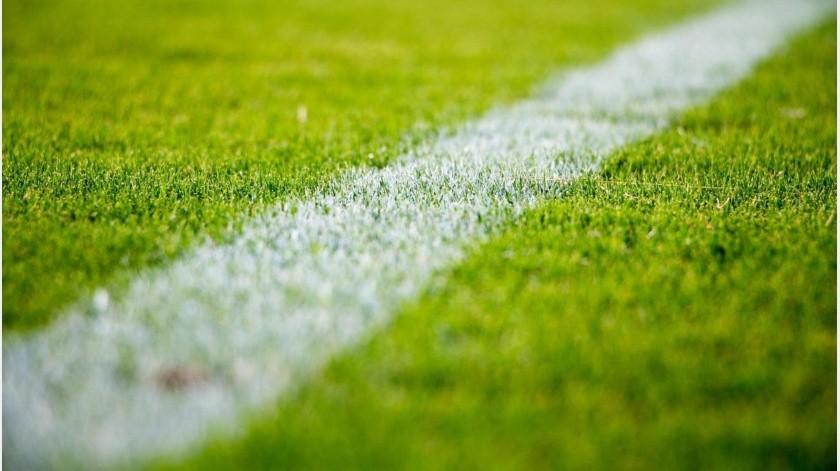 Confirman a tres árbitros contagiados por covid-19 en la Liga MX(Pixabay)