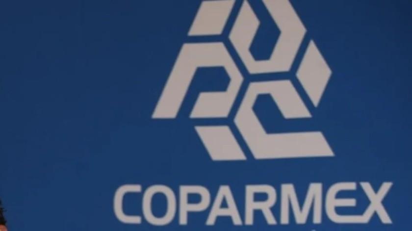 Cerrar cruces fue una petición de organismos empresariales al inicio de la pandemia: Coparmex Sonora Norte(GH)