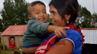 Inés Ramírez: El caso de la mujer mexicana que se practicó una cesárea ella misma