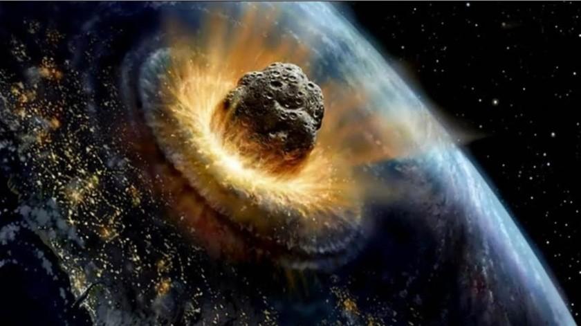 Pastor dice que el fin del mundo llegaría el 21 de diciembre
