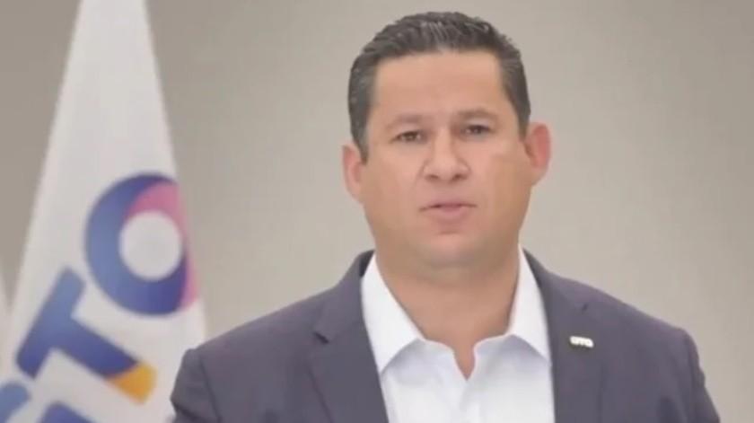 Gobernador de Guanajuato condena el asesinato de 24 jóvenes en Irapuato(El Universal)