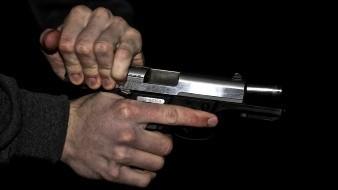 Reportan amenaza de muerte con arma de fuego en fraccionamiento Soleil II