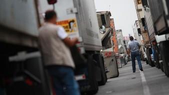 Es Tijuana la ciudad más preparada para el T-MEC: Canaco