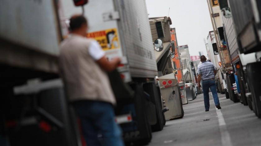 Es Tijuana la ciudad más preparada para el T-MEC: Canaco(Jesus Bustamante)