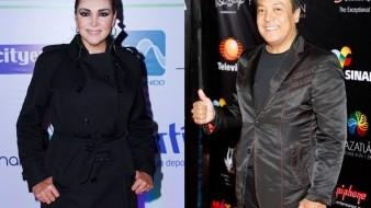 Ahora se ha tornado más difícil una posible reconciliación entre Aída y Carlos Cuevas.