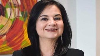 Organismo de la ONU invita a catedrática mexicana de Cetys a participar en foro mundial