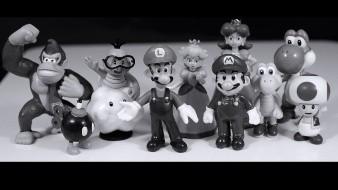 Surgen casos de abuso sexual infantil en comunidad de Super Smash Bros.