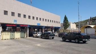 COVID-19: ¿En qué consiste la medida del Gobierno de Sonora que busca frenar los cruces no esenciales en EU hacia el Estado?
