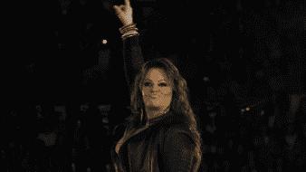 Jenni Rivera falleció el 09 de diciembre del 2012.