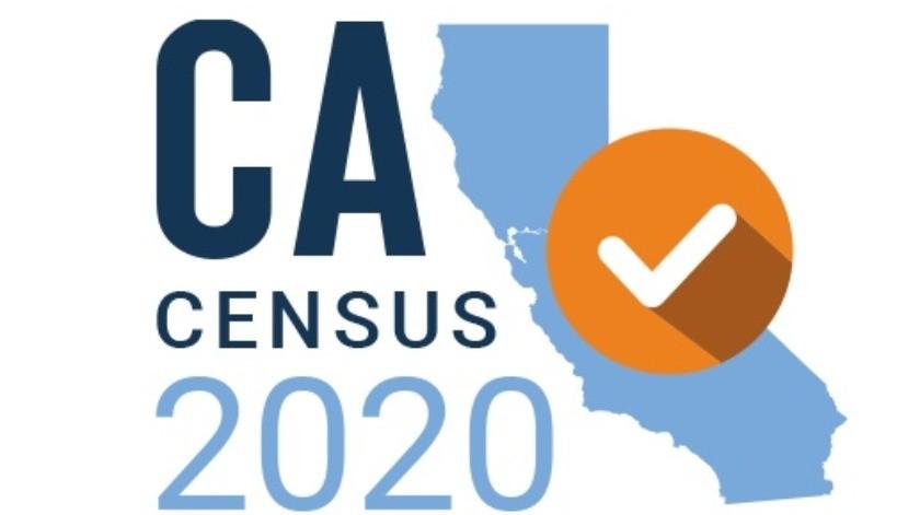 Continúa el Censo 2020 en el Condado Imperial(Tomado de la red)