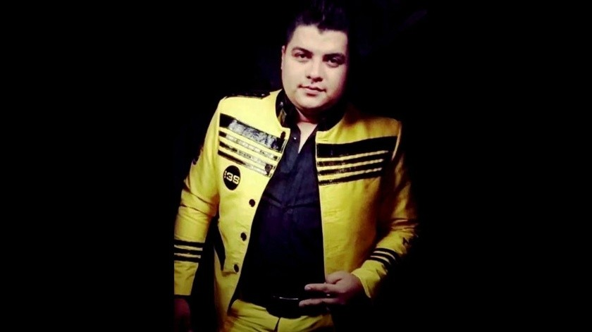 Armando Cardona falleció el pasado 24 de junio.