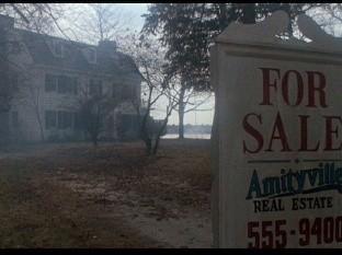 Venden casa que fue declarada como embrujada