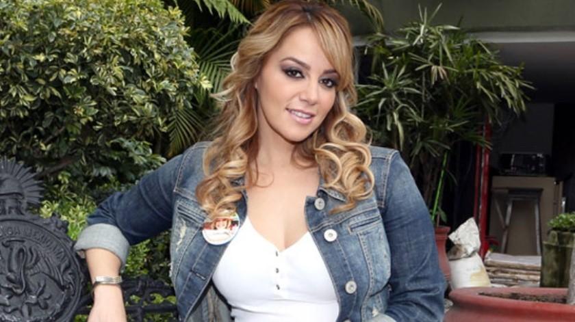 Rosie Rivera espera que Chiquis y Lorenzo puedan hablar pronto.