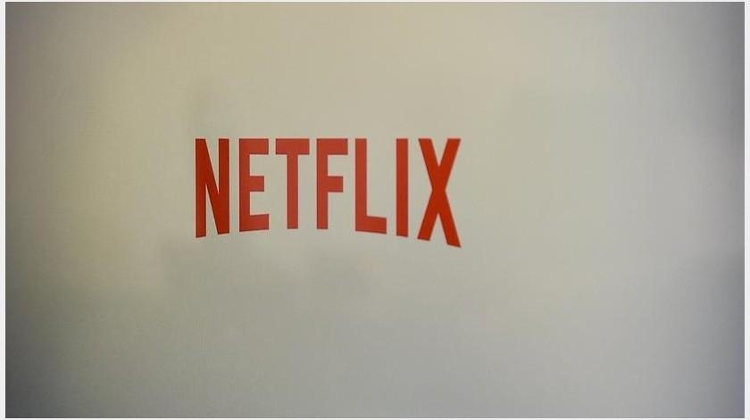 Netflix competiría en la Liga de Balompié Mexicano con nuevo equipo(Pixabay)