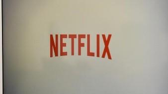 Netflix competiría en la Liga de Balompié Mexicano con nuevo equipo