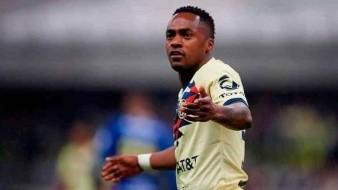 Tunden al Atlas en redes por probable contratación de Renato Ibarra