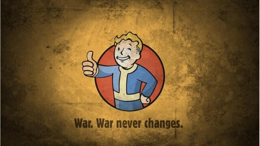 Amazon Studios desarrolla nuevas serie de televisión de Fallout