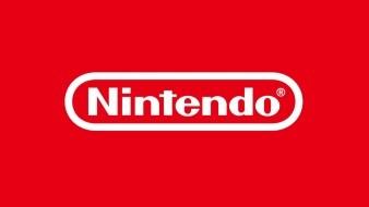 Nintendo comparte un mensaje sobre las acusaciones de abuso en la comunidad de Smash Bros