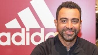 ¡Xavi Hernández regresaría al Barca! Llegaría como DT para la siguiente temporada