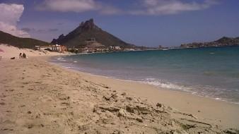 Seguirán cerradas playas en Guaymas y SC: Coesprisson