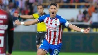 Entre América-Chivas y Tigres-Rayados, el sonorense Jesús Molina forja su carrera alrededor de grandes rivalidades