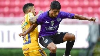 ¡Regresó el futbol a México! Tigres y Mazatlán FC empatan en Copa por México