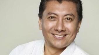No hay liderazgo: Jesús Pool Moo, diputado por Quintana Roo, renuncia a bancada de Morena